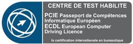 Habilité- centre de test - Location de salle de formation et salle informatique à Lyon